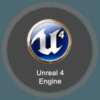 Unreal 4 Engine