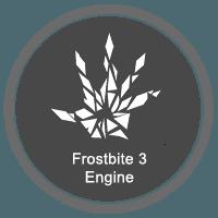 Frostbite3 Engine
