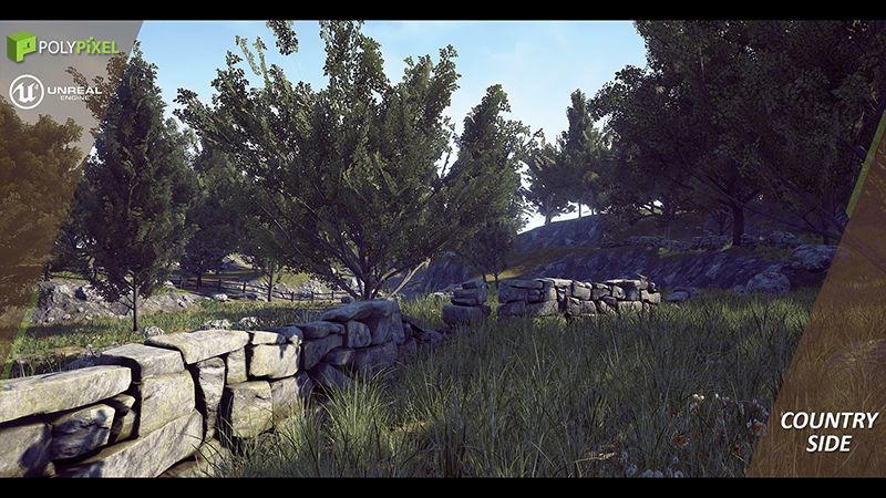 Store_CountrySide_Screenshot_007