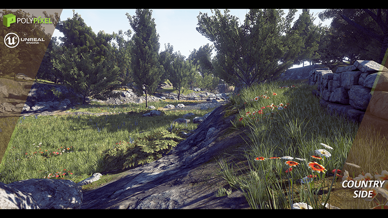 Store_CountrySide_Screenshot_003