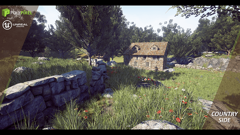 Store_CountrySide_Screenshot_002