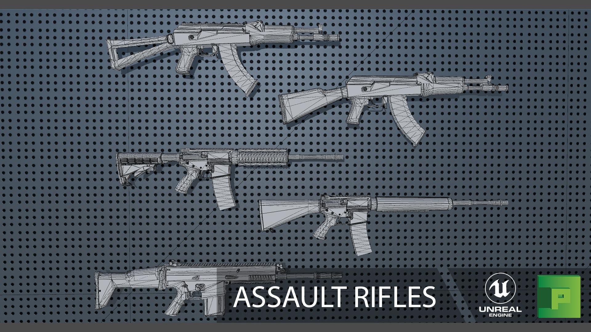 AssaultRifles_New_02