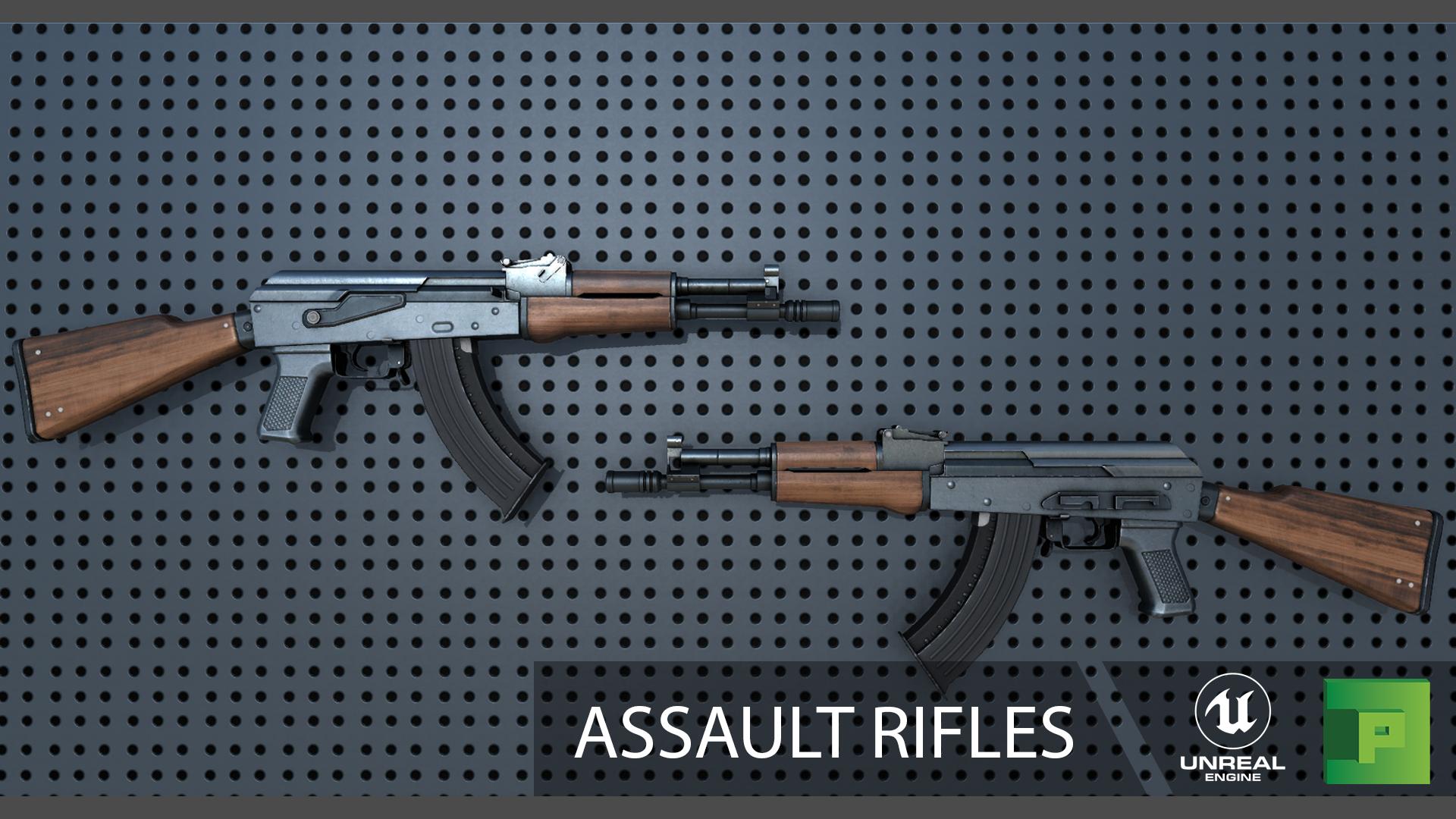 AssaultRifles_New_03
