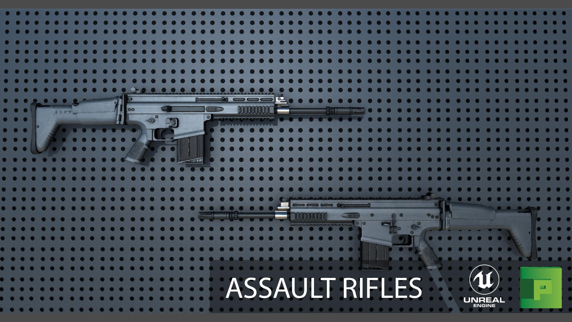 AssaultRifles_New_04