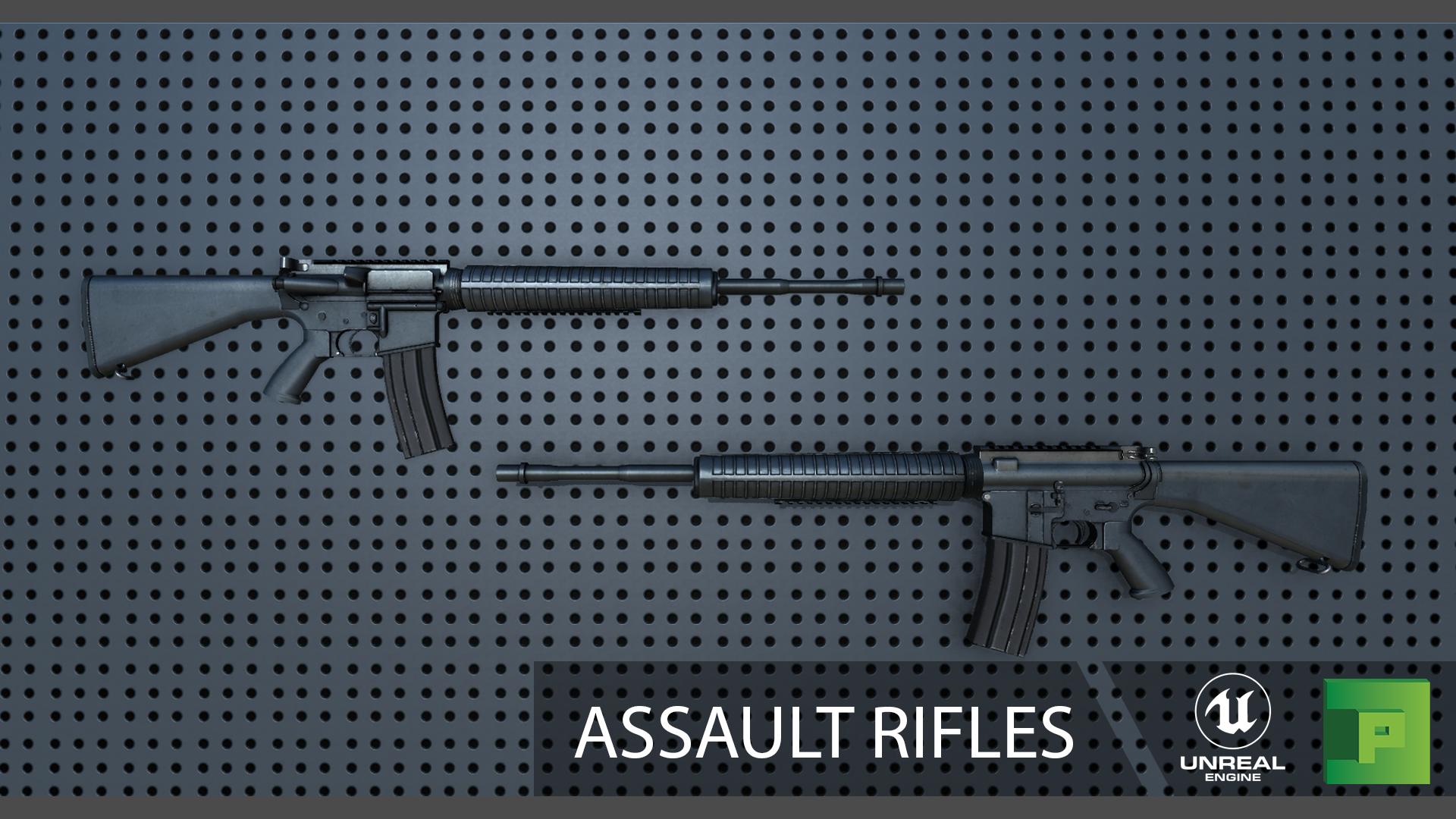 AssaultRifles_New_05