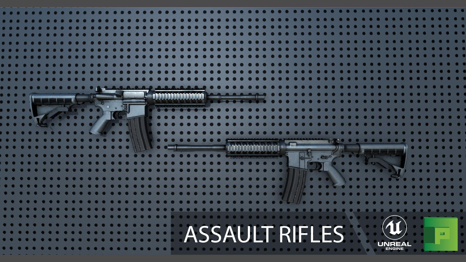 AssaultRifles_New_06