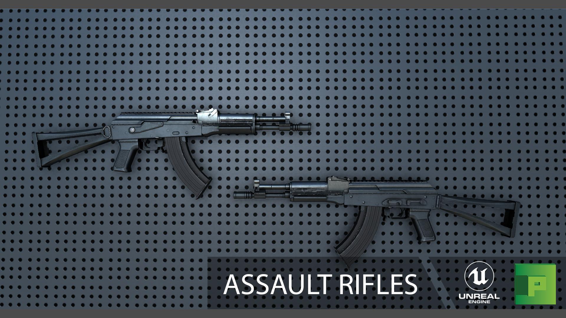 AssaultRifles_New_07