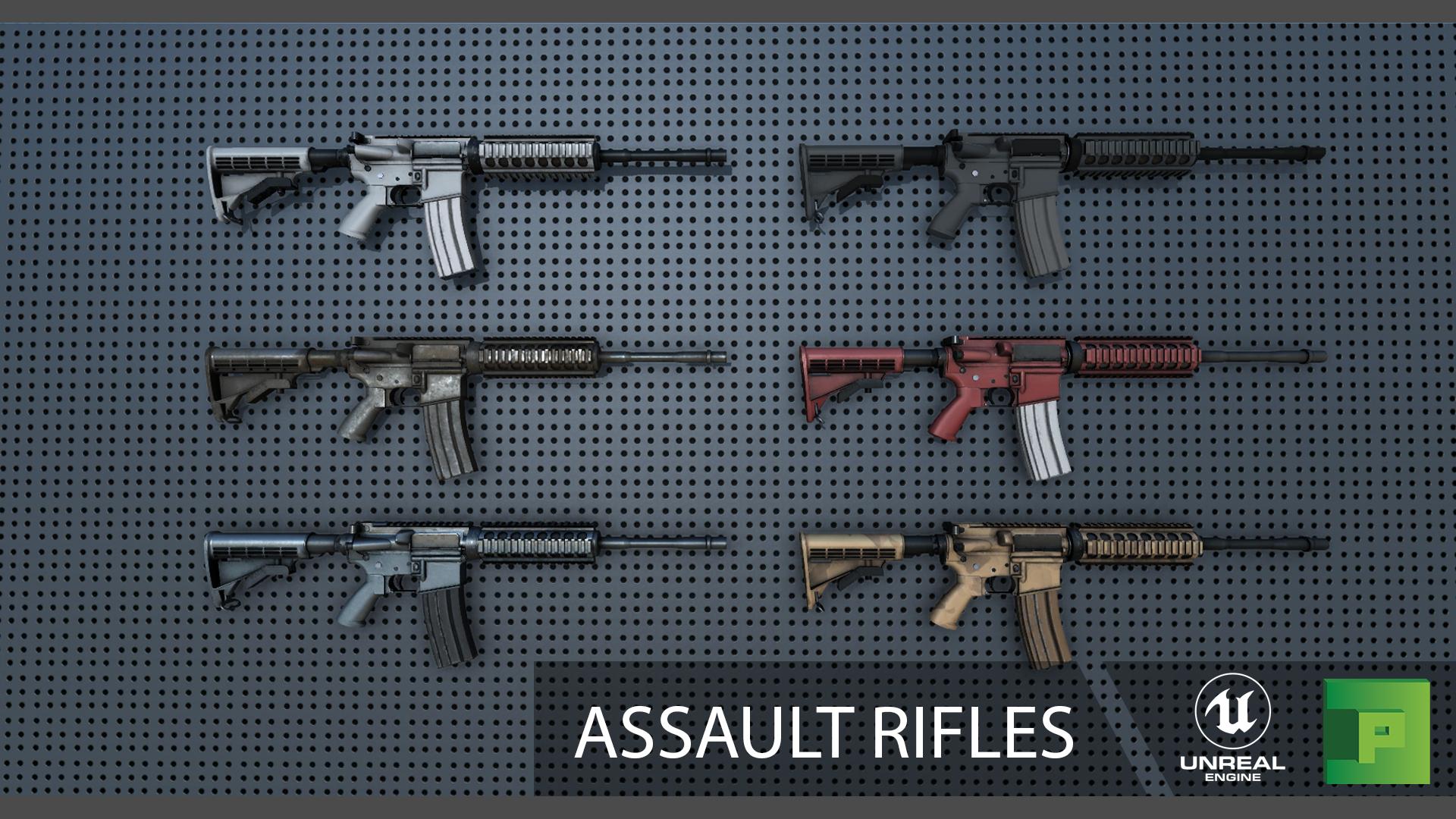 AssaultRifles_New_08