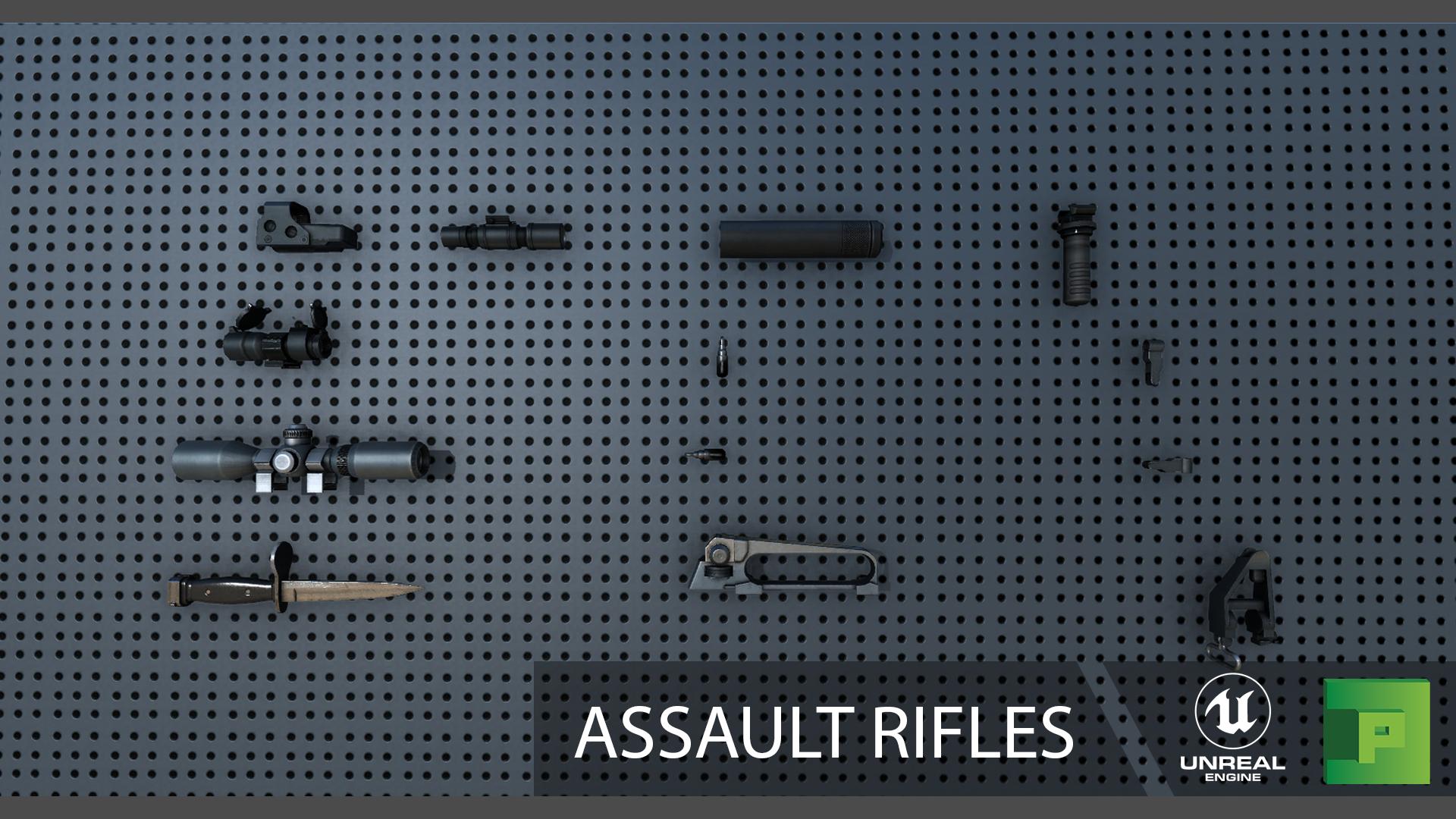 AssaultRifles_New_09