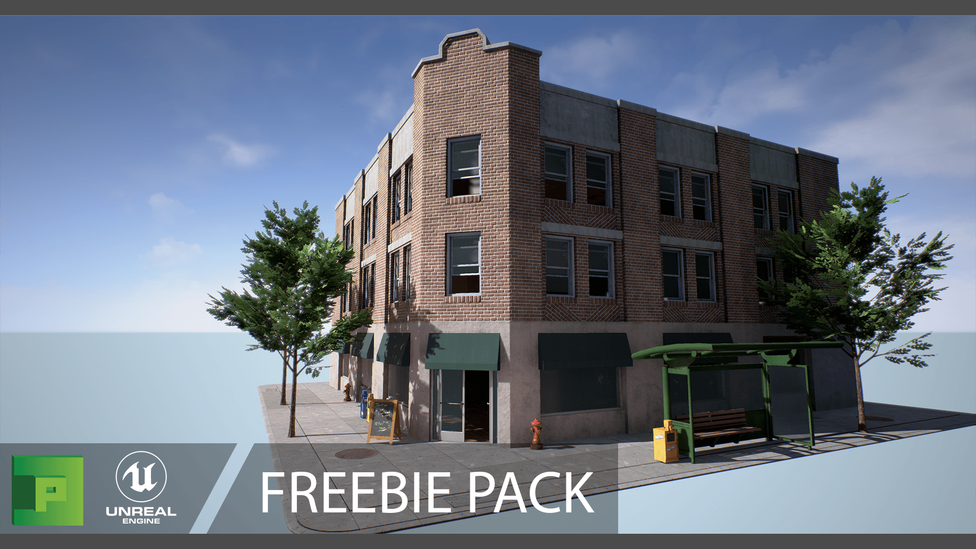 FreebiePack_02