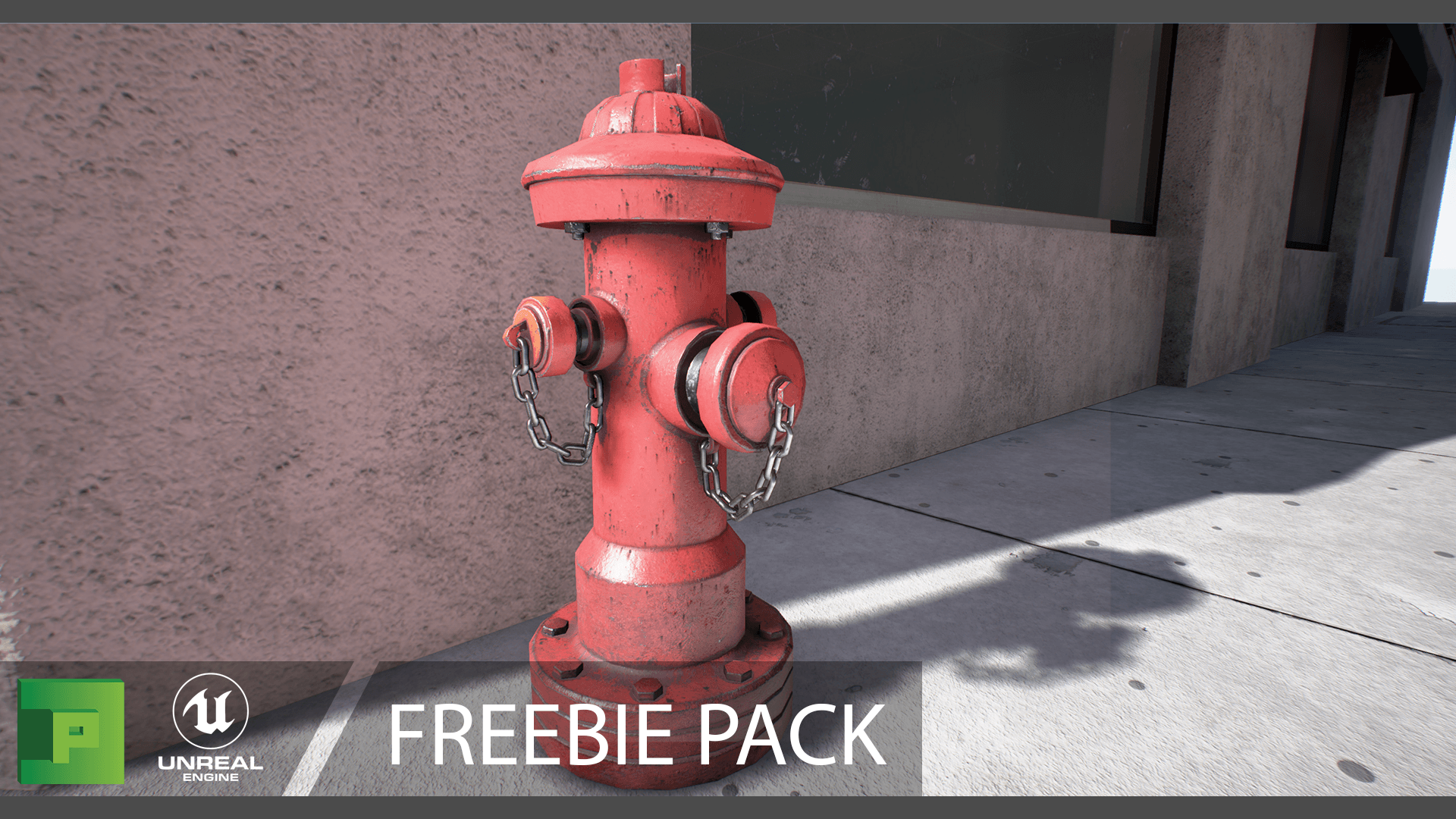 FreebiePack_07
