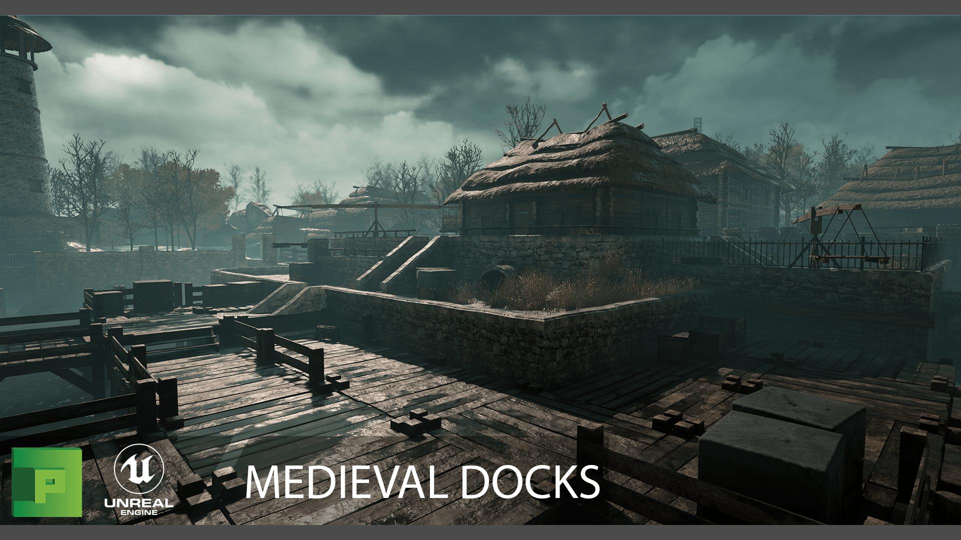 MedievalDocks_01