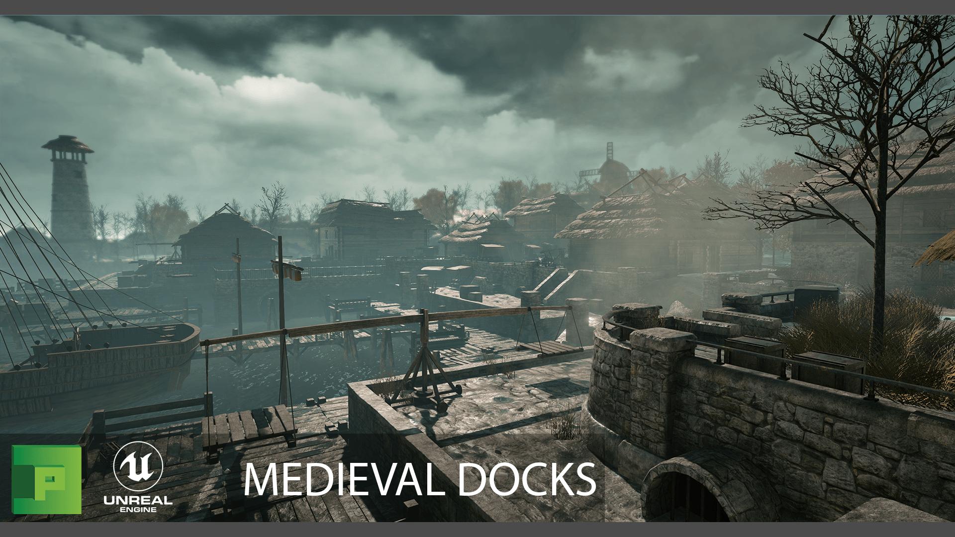 MedievalDocks_02