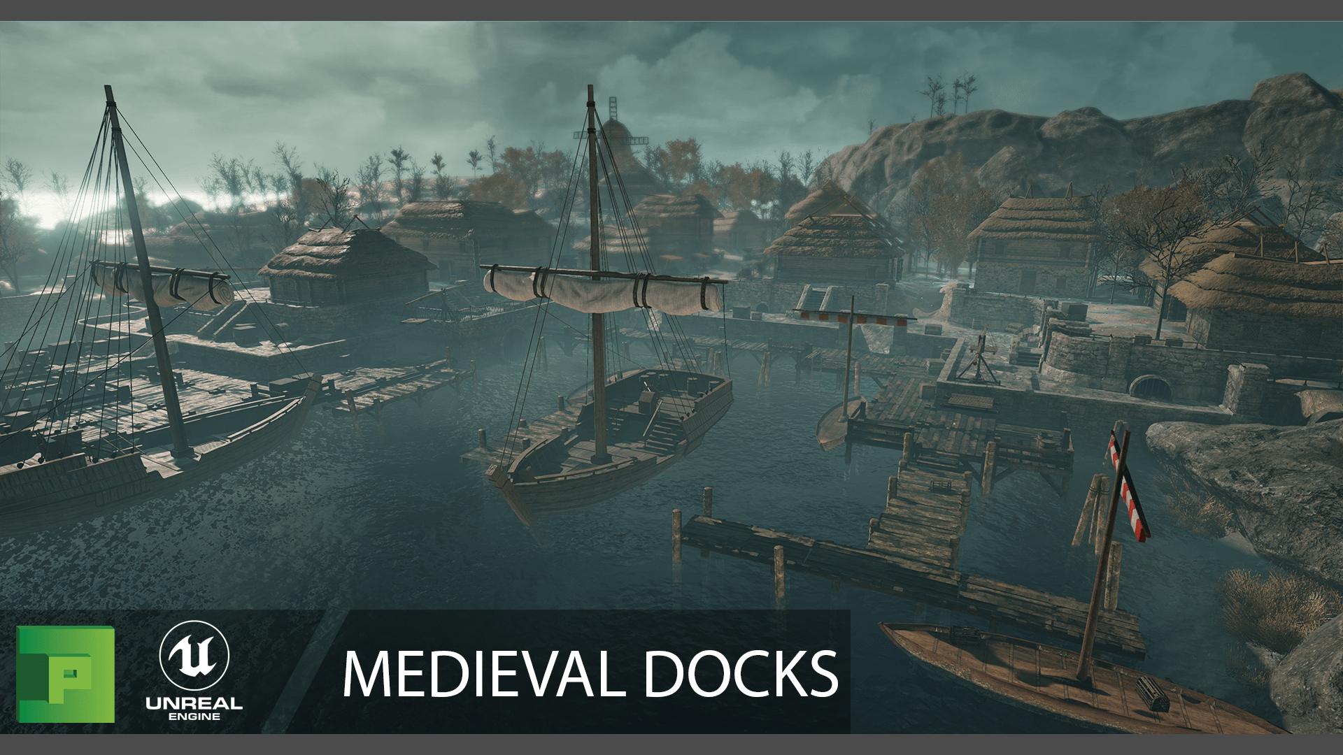 MedievalDocks_03