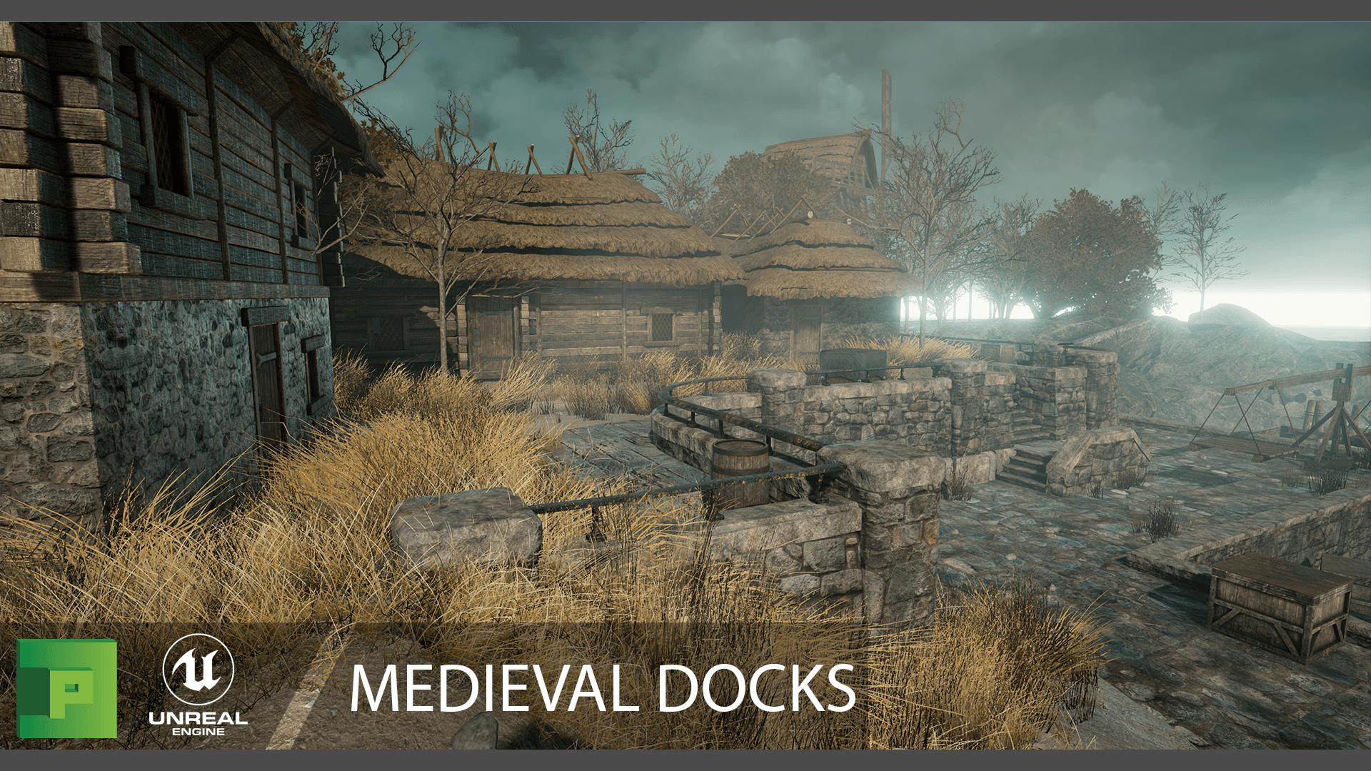 MedievalDocks_04