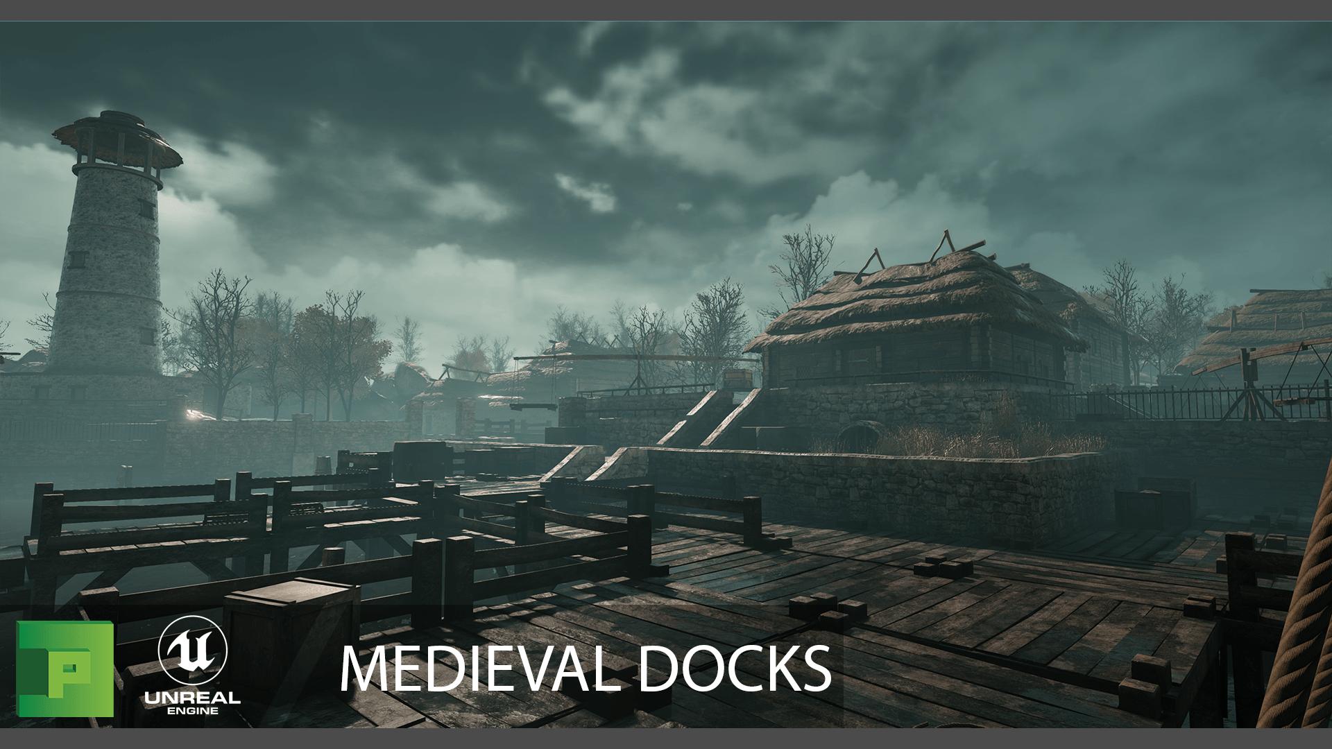 MedievalDocks_05