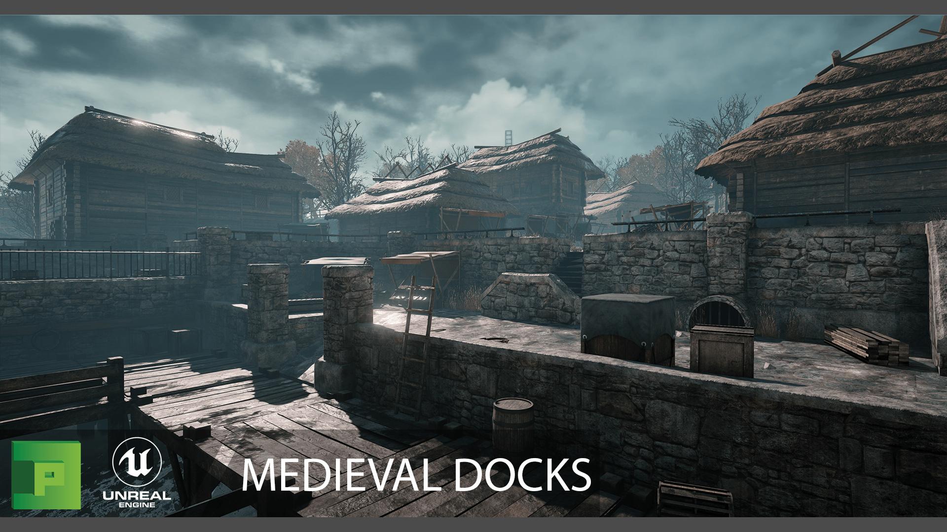 MedievalDocks_07