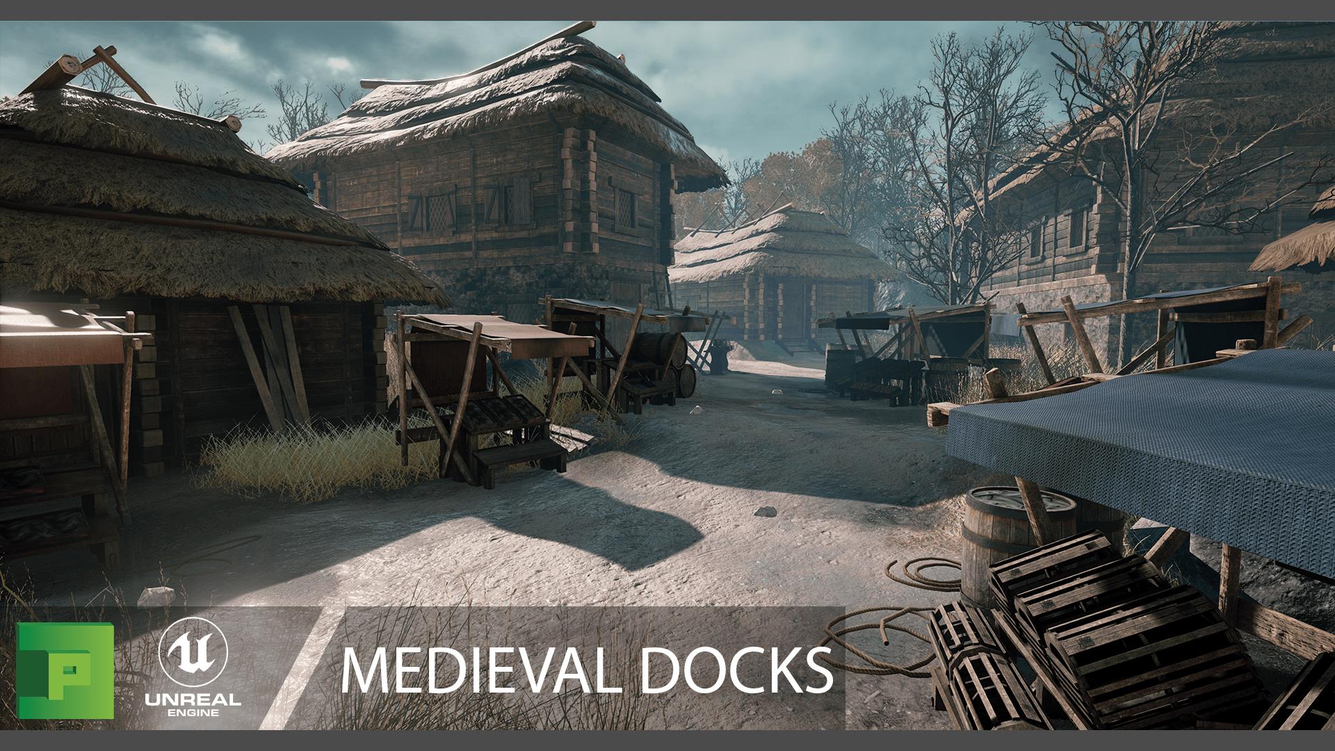 MedievalDocks_08