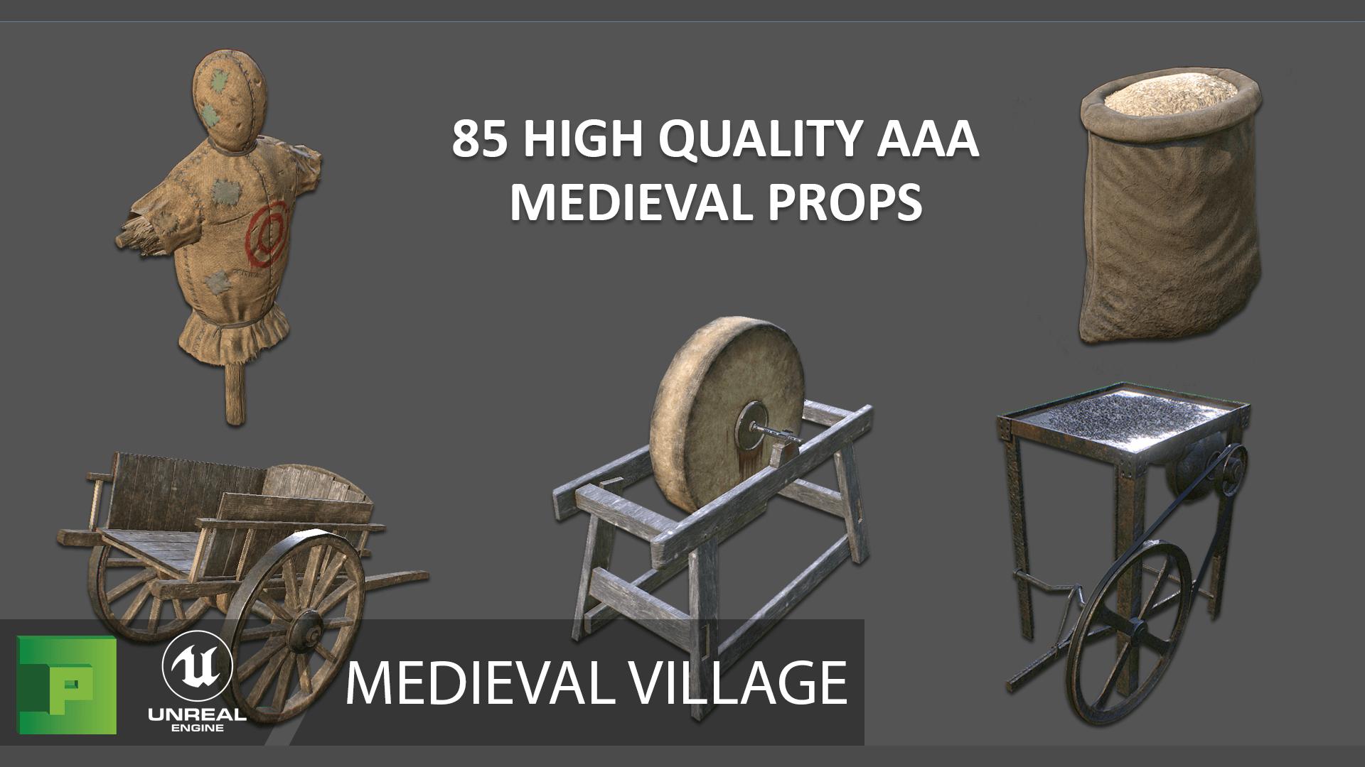MedievalVillage_10