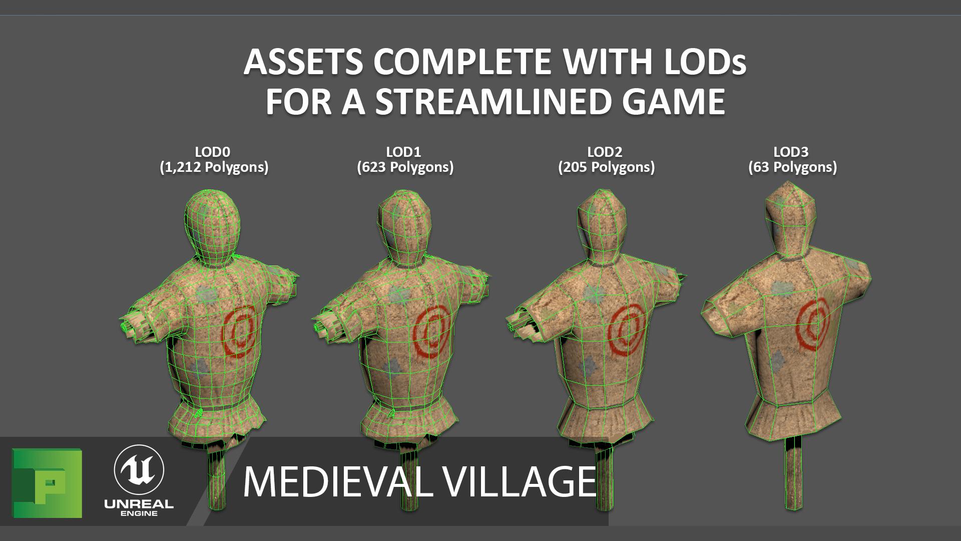 MedievalVillage_11