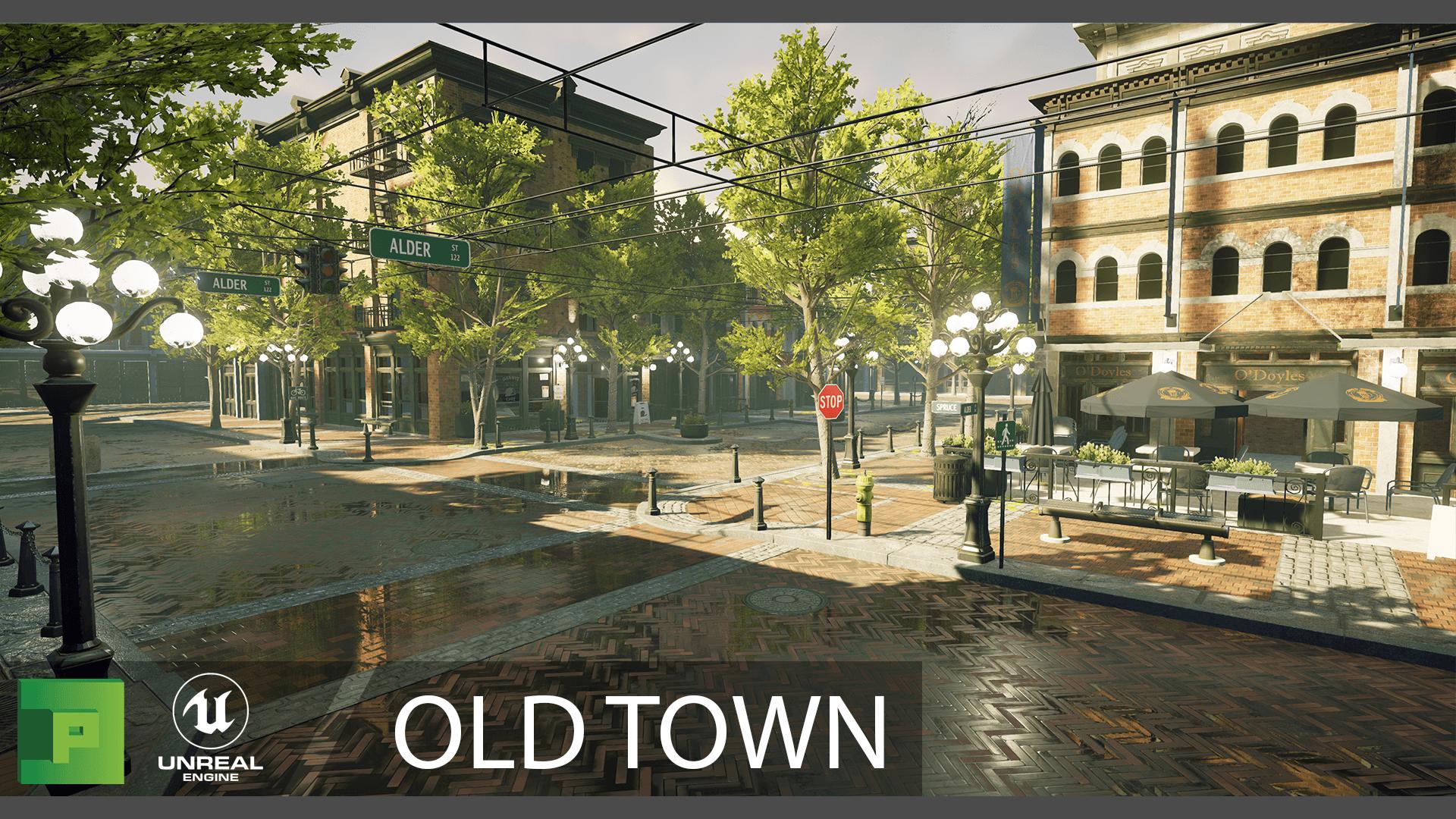 OldTown_01