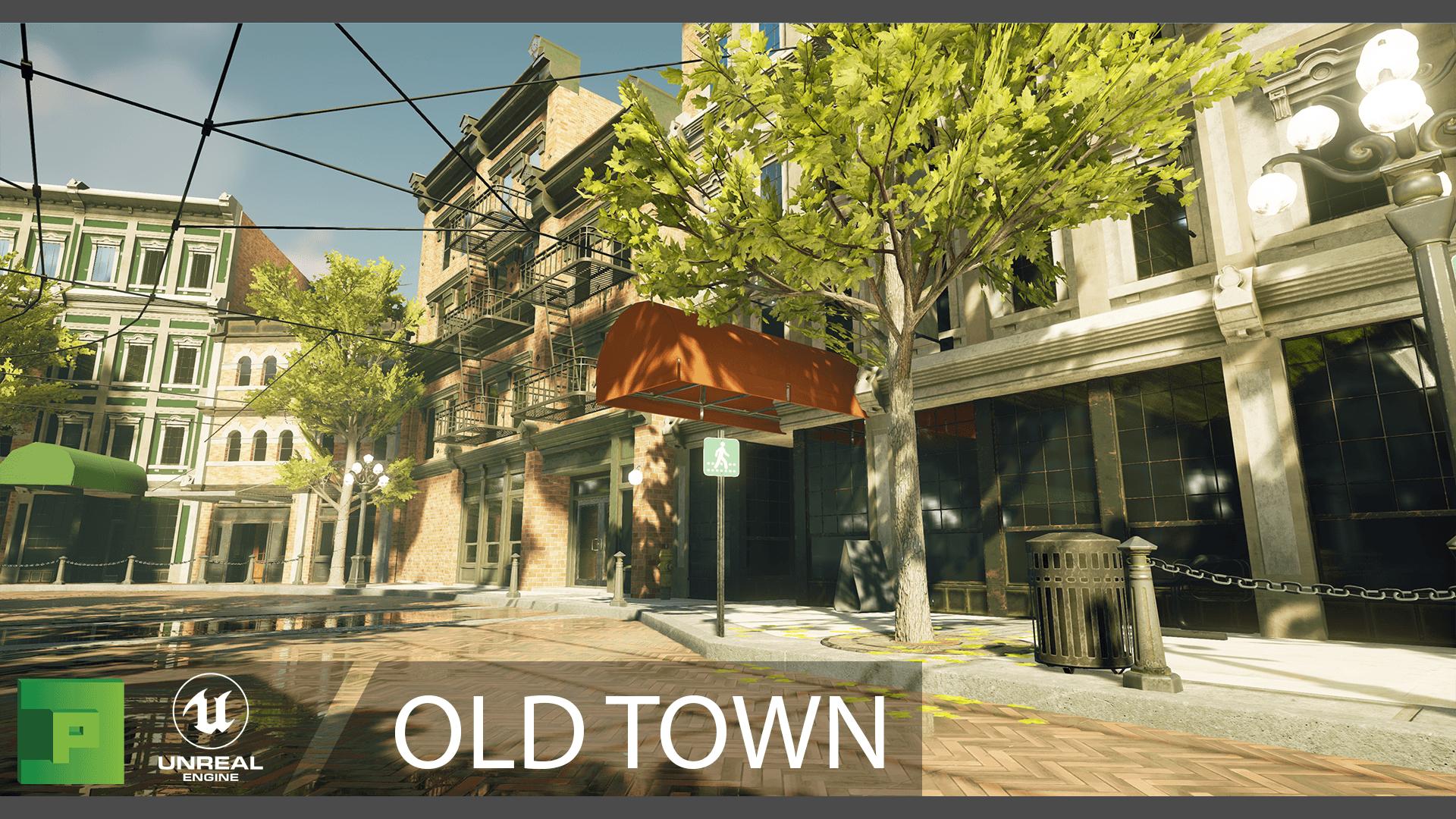OldTown_02
