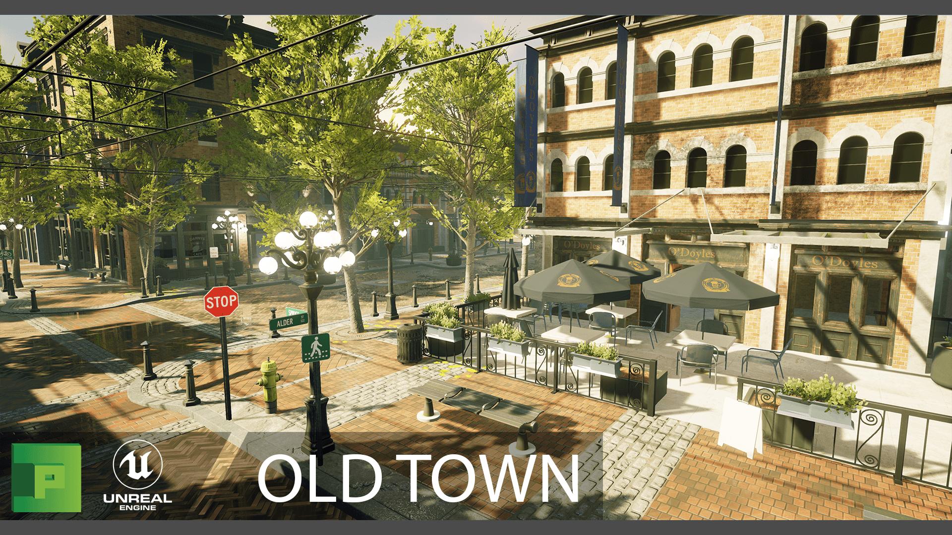 OldTown_03
