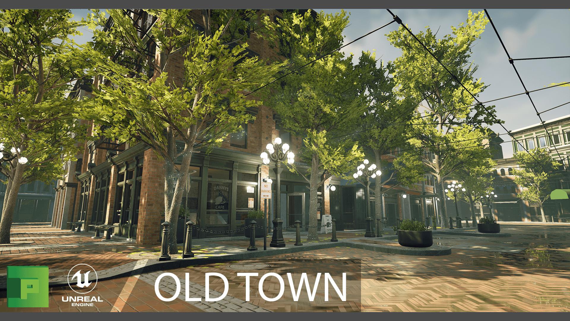 OldTown_04