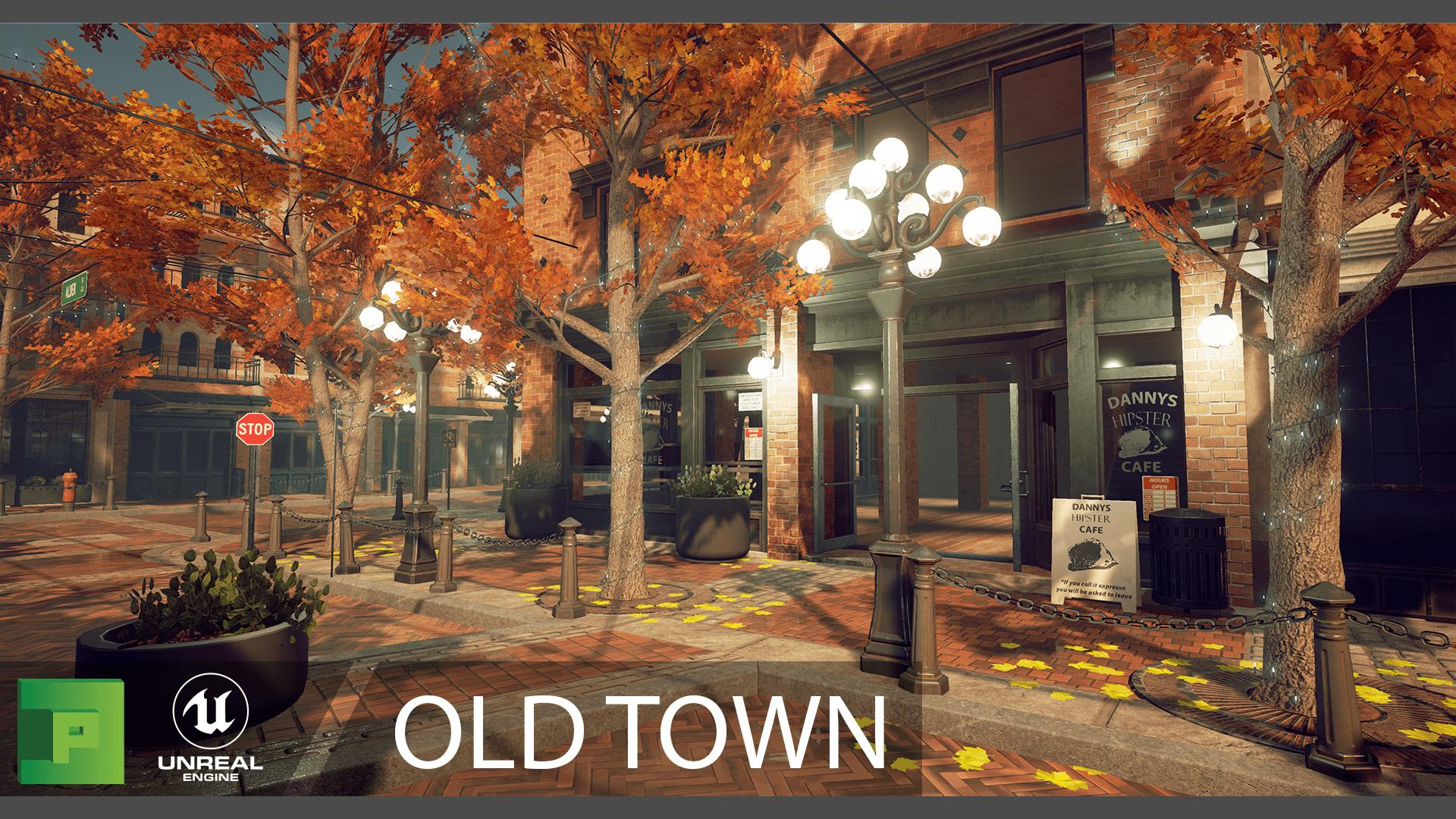 OldTown_05