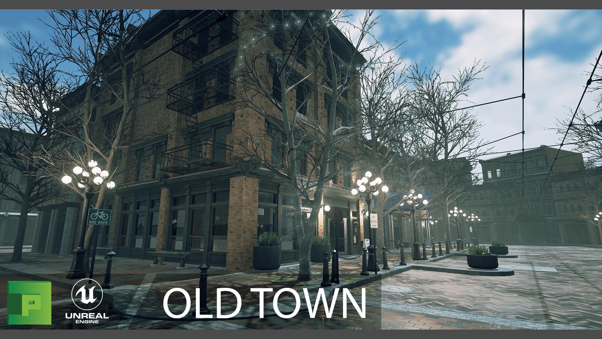 OldTown_06