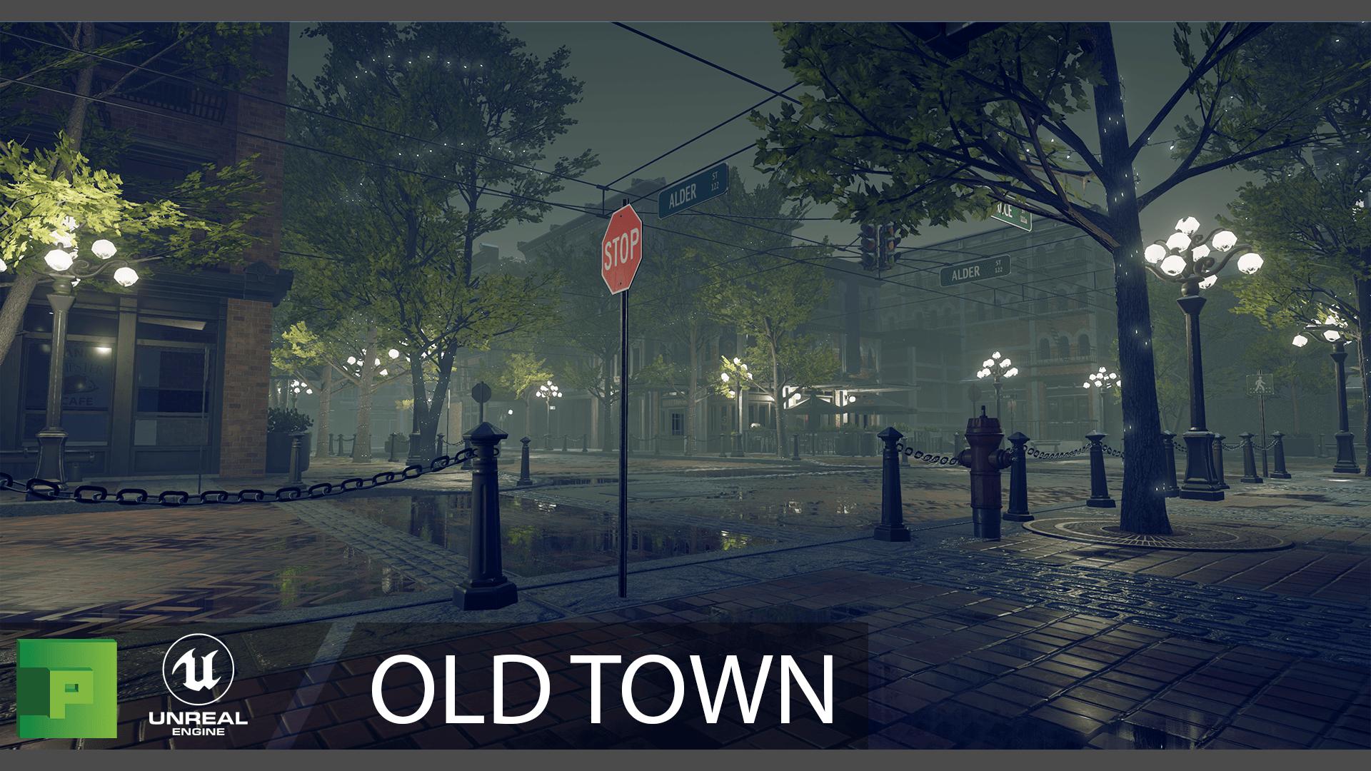 OldTown_07
