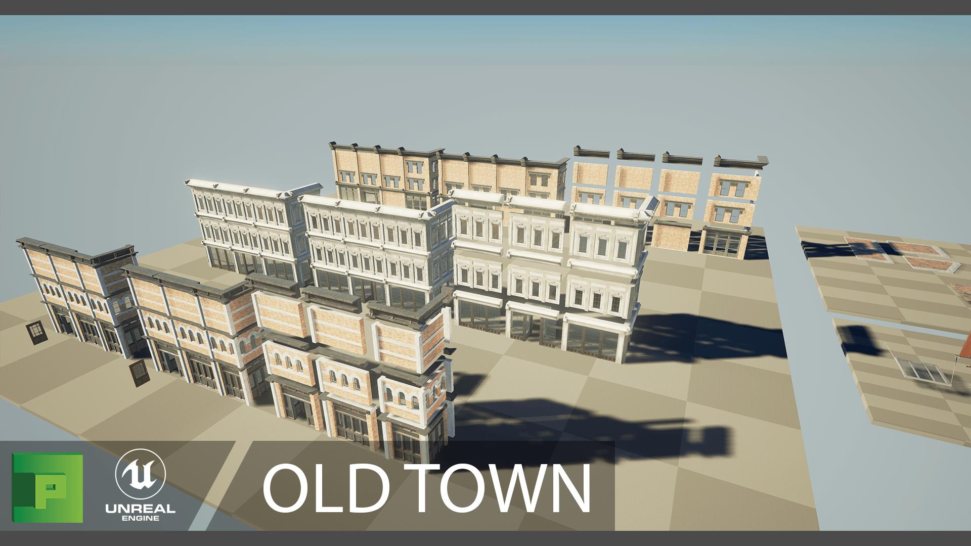 OldTown_08