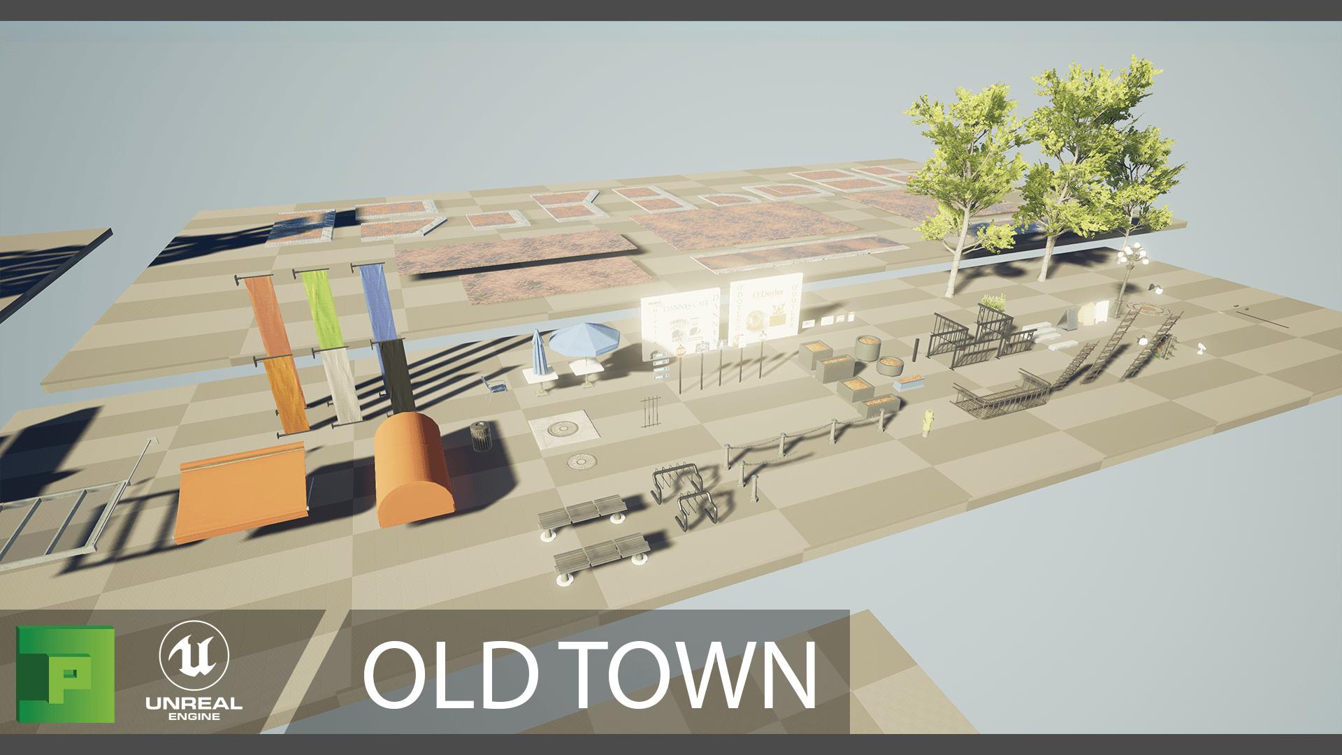 OldTown_09