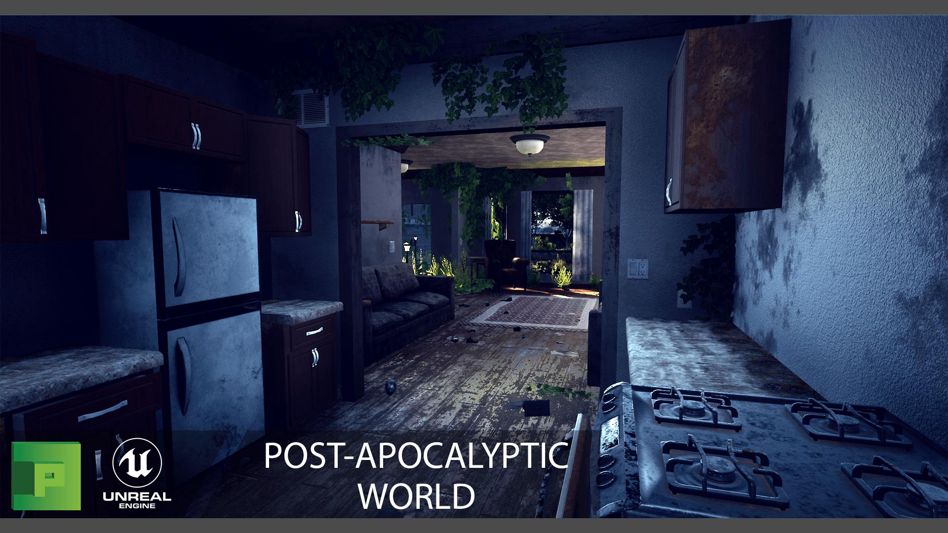 PostApocalypticWorld_04