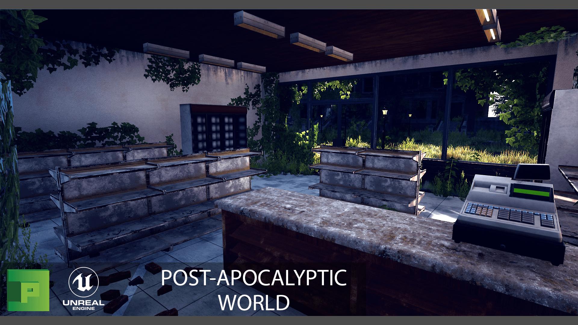 PostApocalypticWorld_05