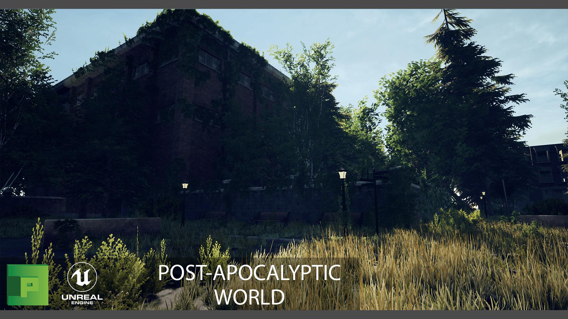 PostApocalypticWorld_07