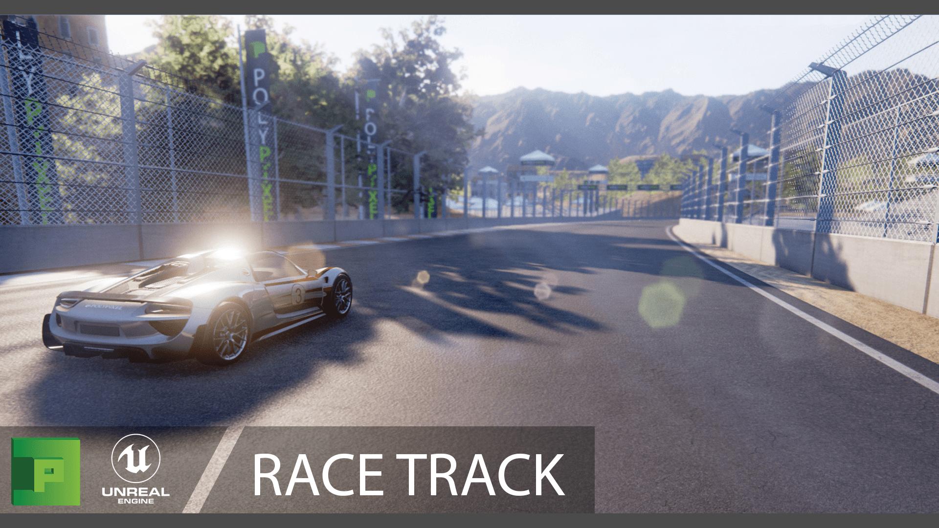 RaceTrack_01