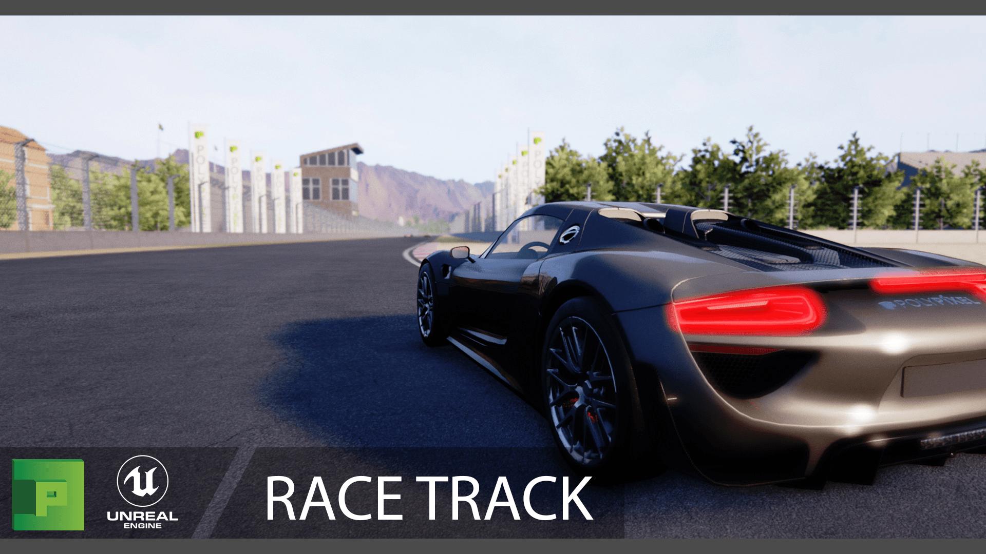 RaceTrack_02