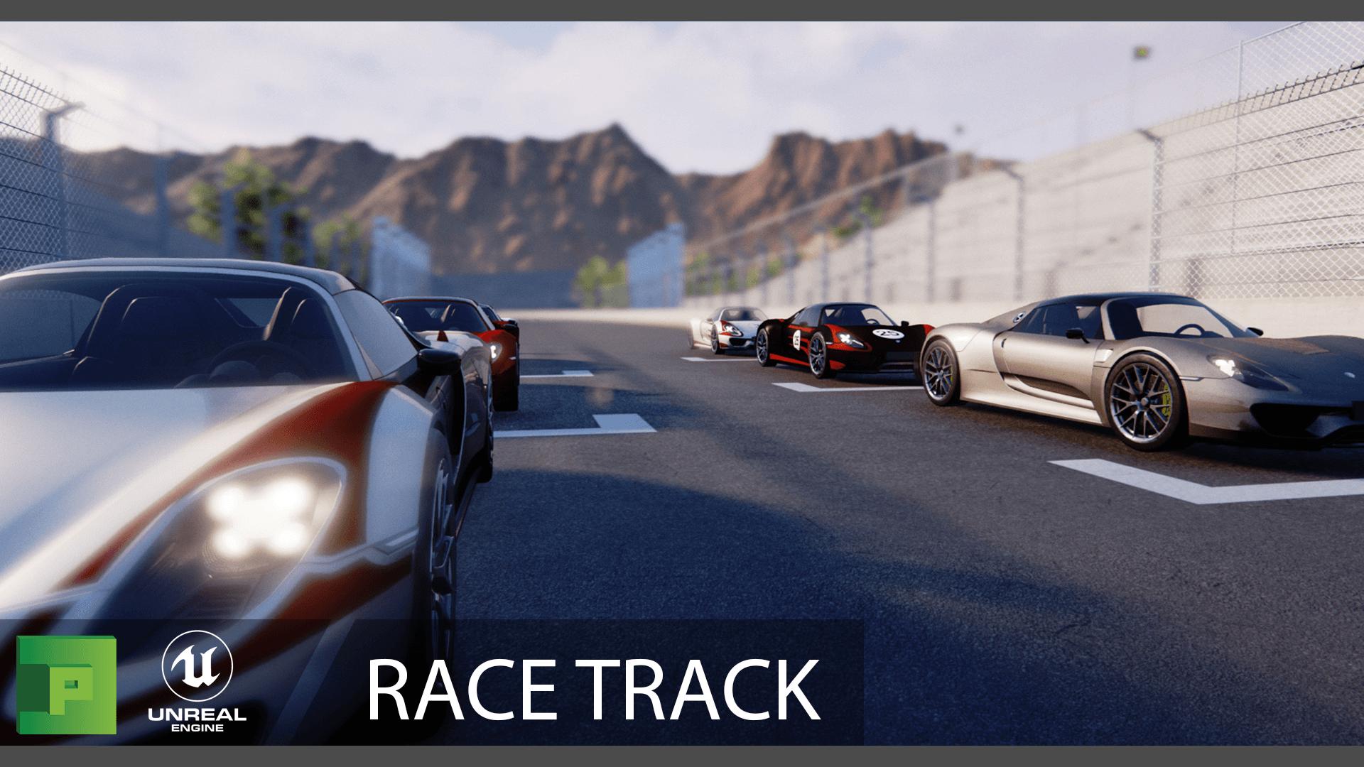 RaceTrack_03