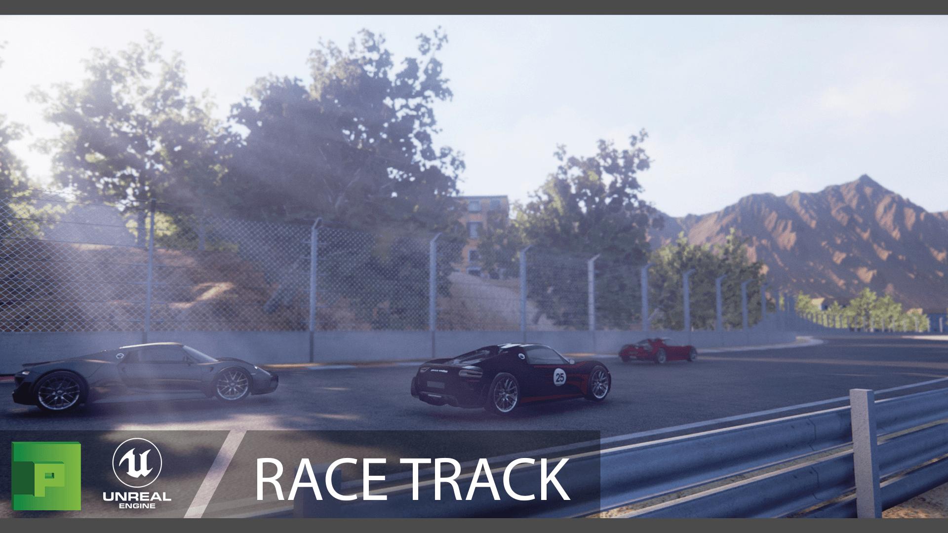 RaceTrack_04