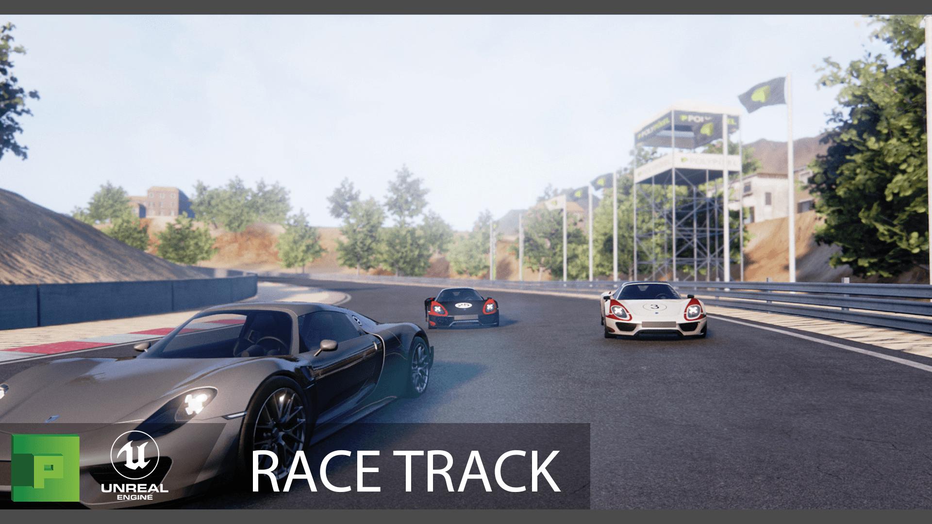 RaceTrack_05