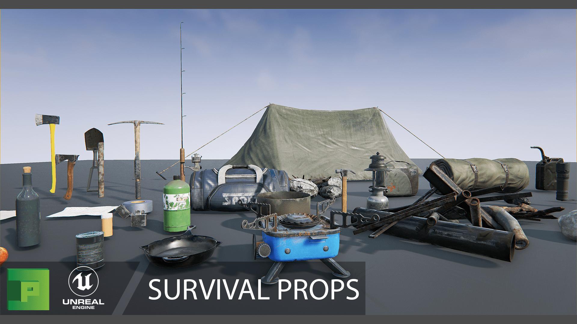 SurvivalProps_01