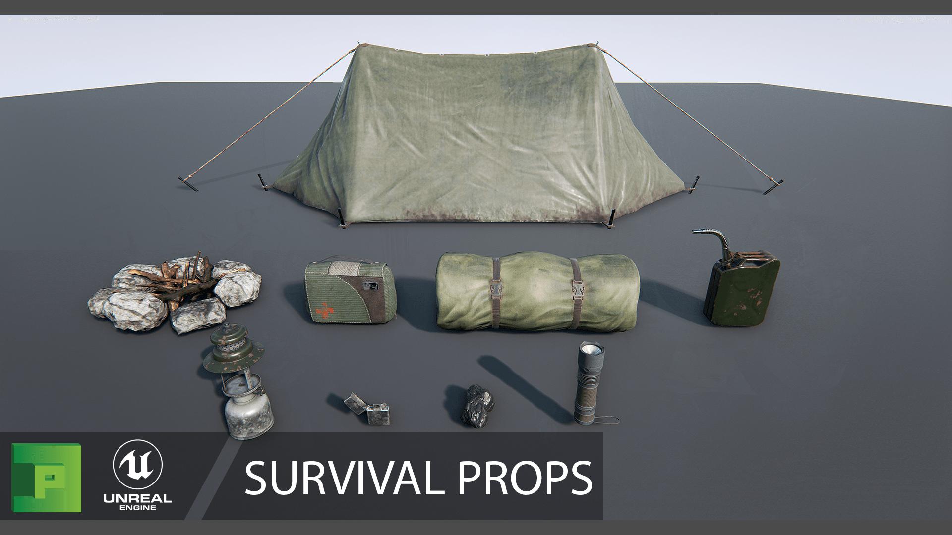 SurvivalProps_02