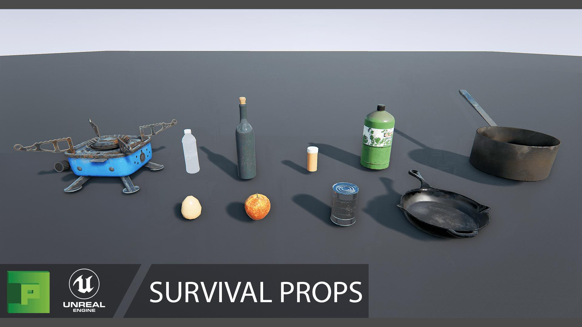 SurvivalProps_03
