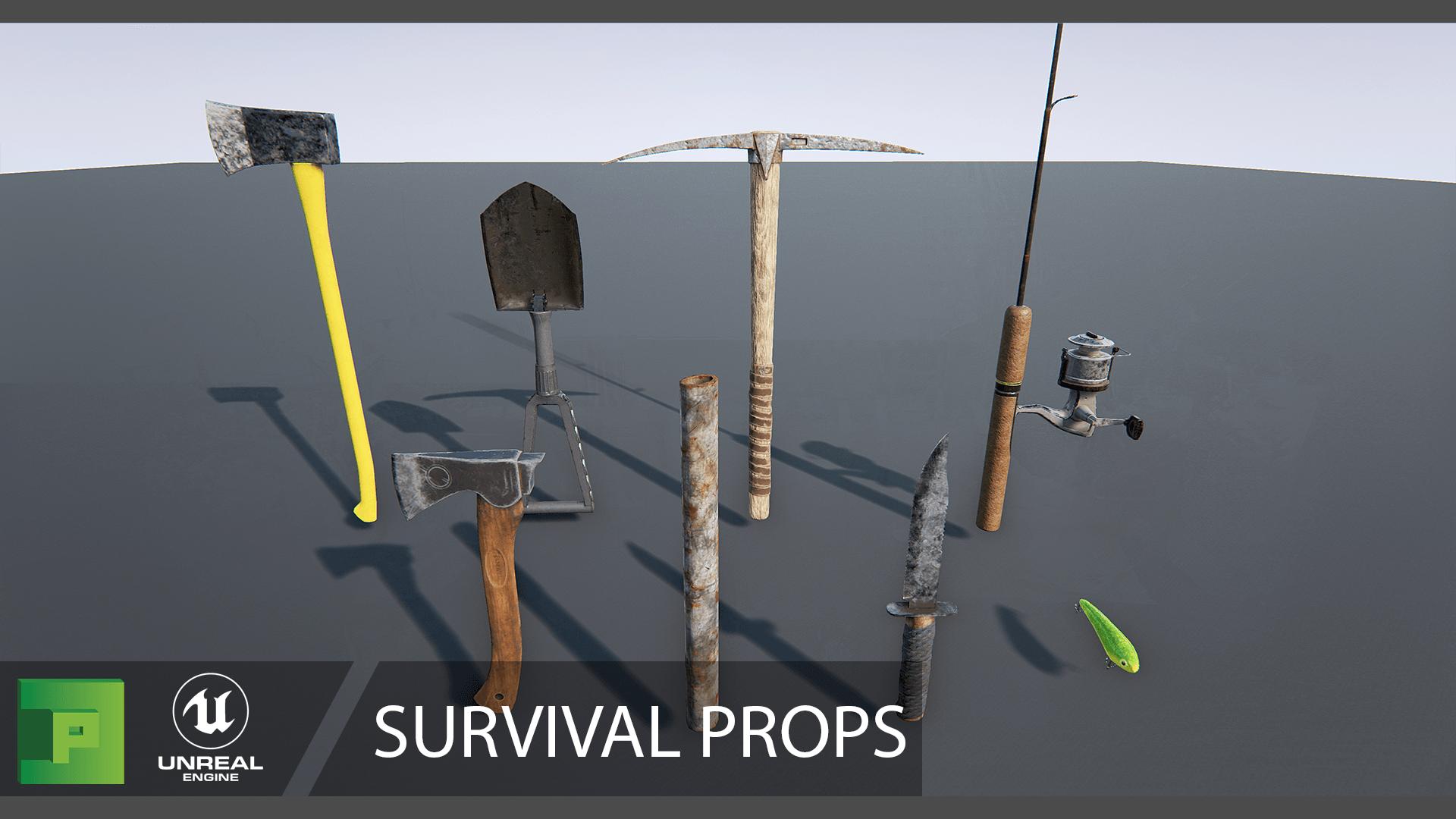 SurvivalProps_04