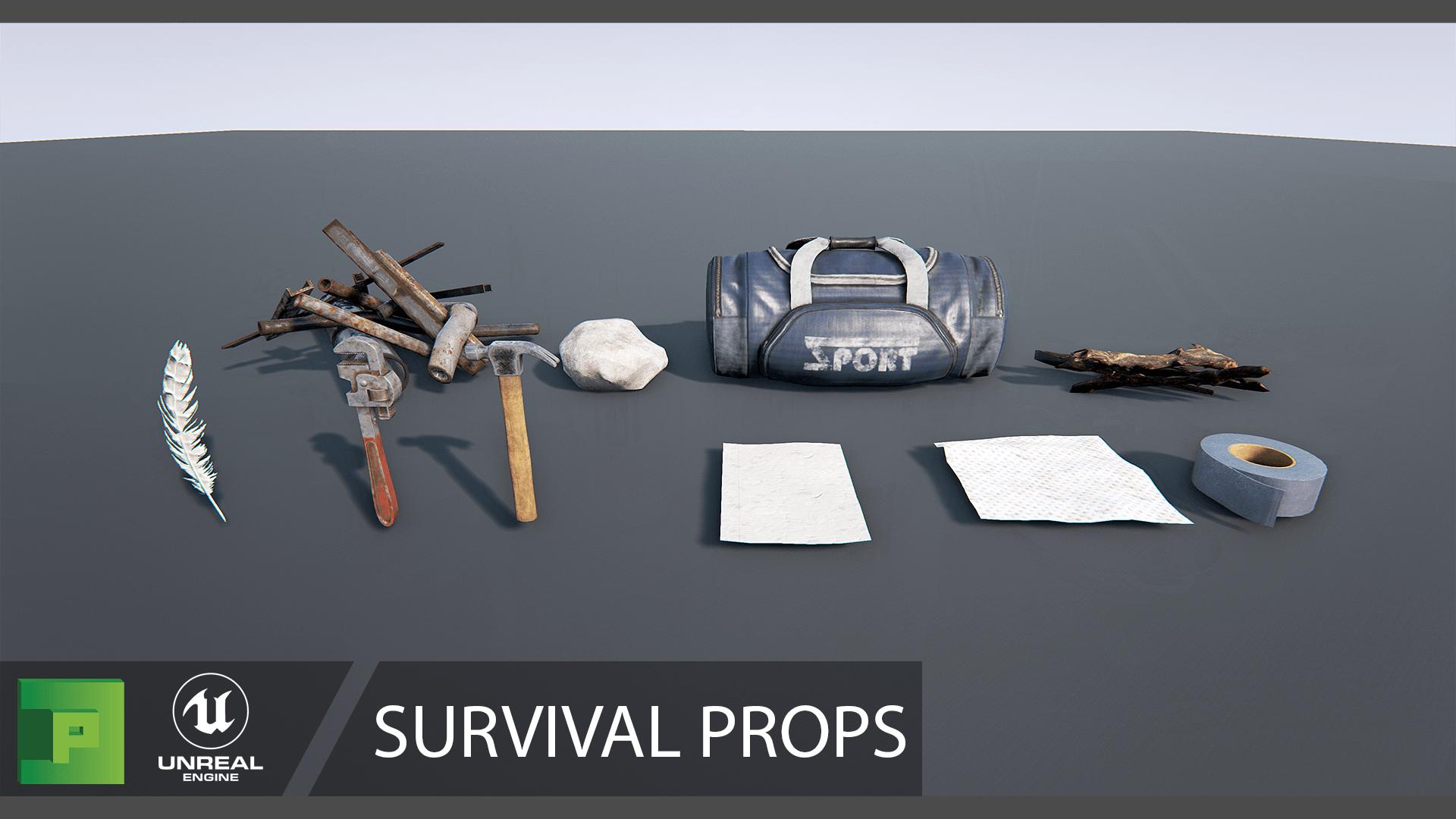 SurvivalProps_05