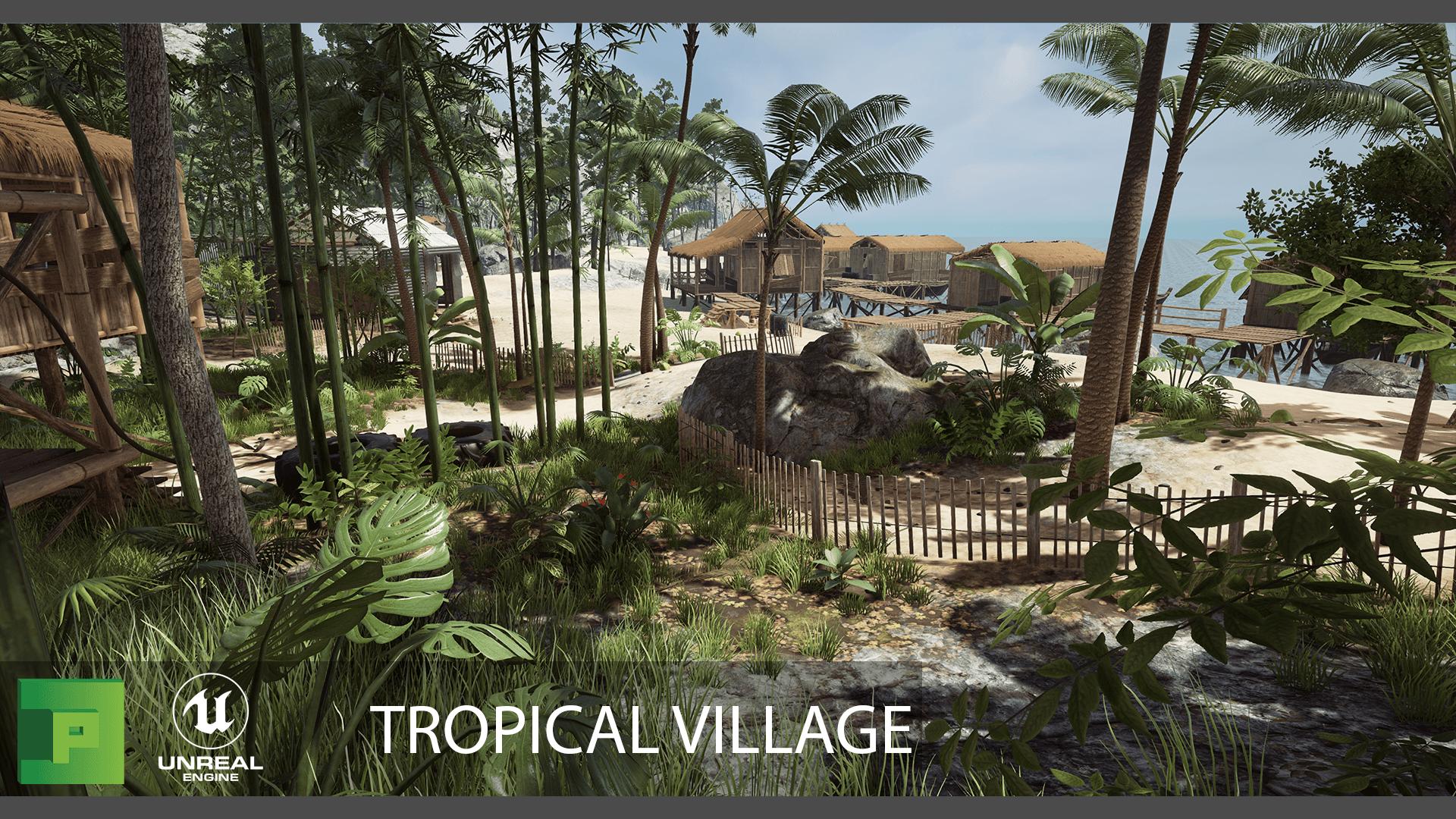 TropicalVillage_02