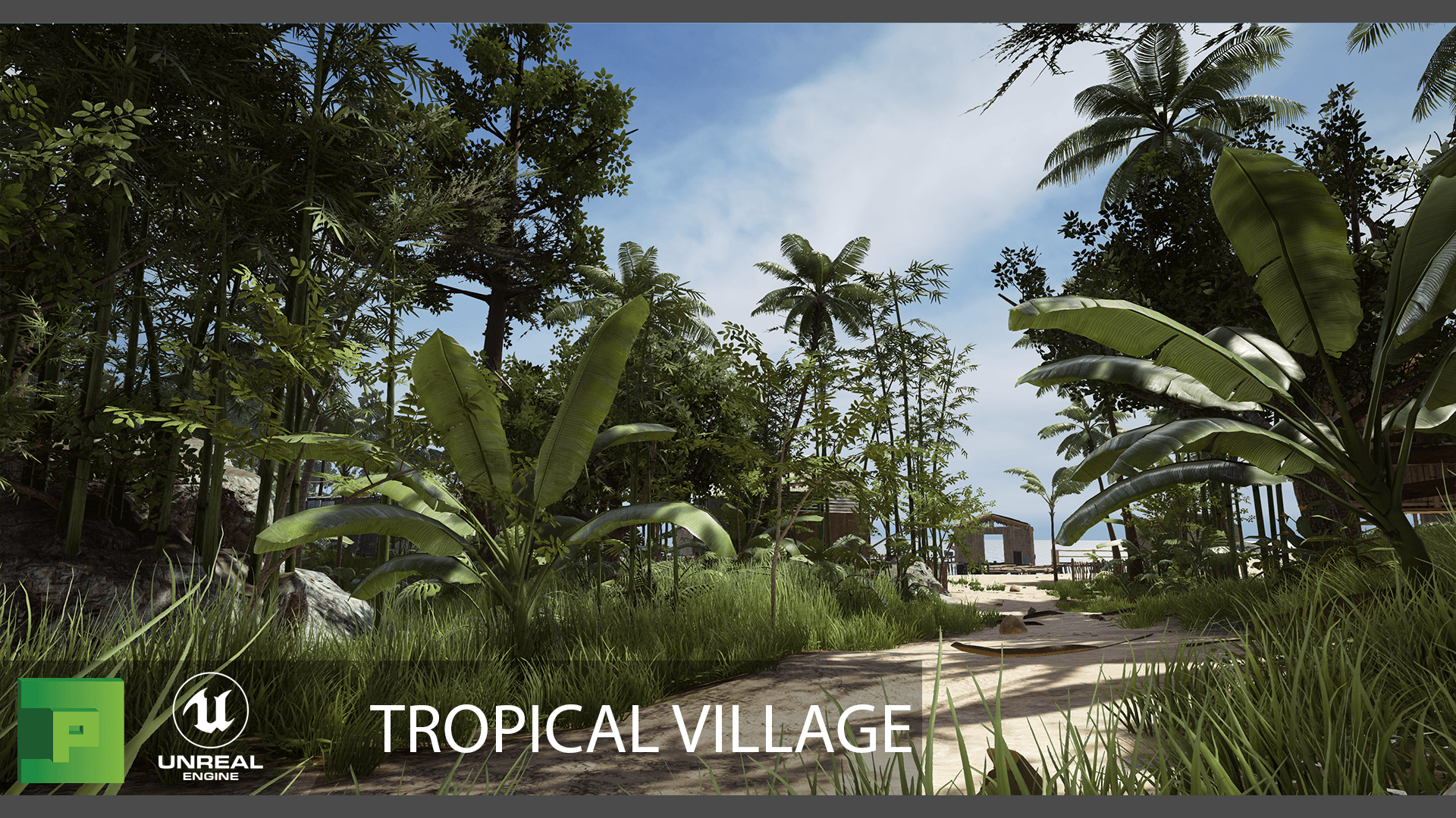 TropicalVillage_03