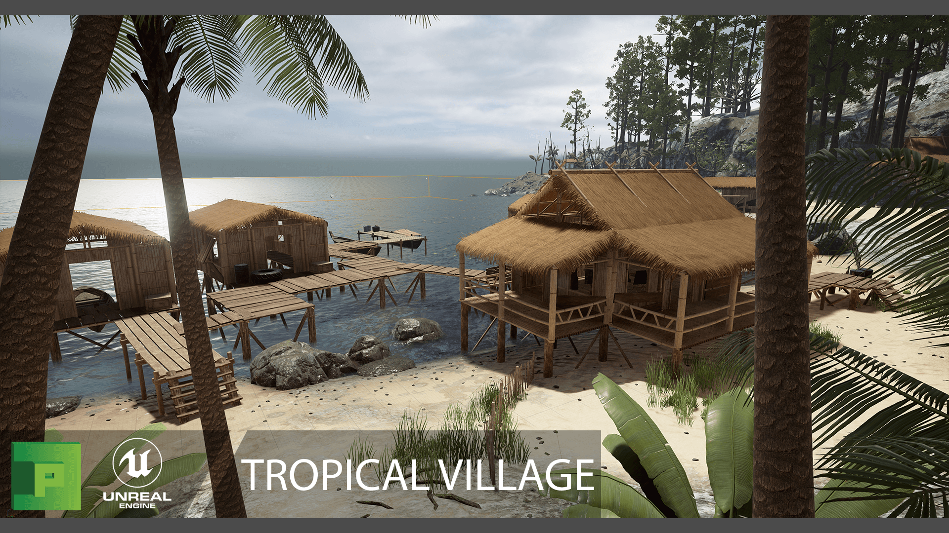 TropicalVillage_04