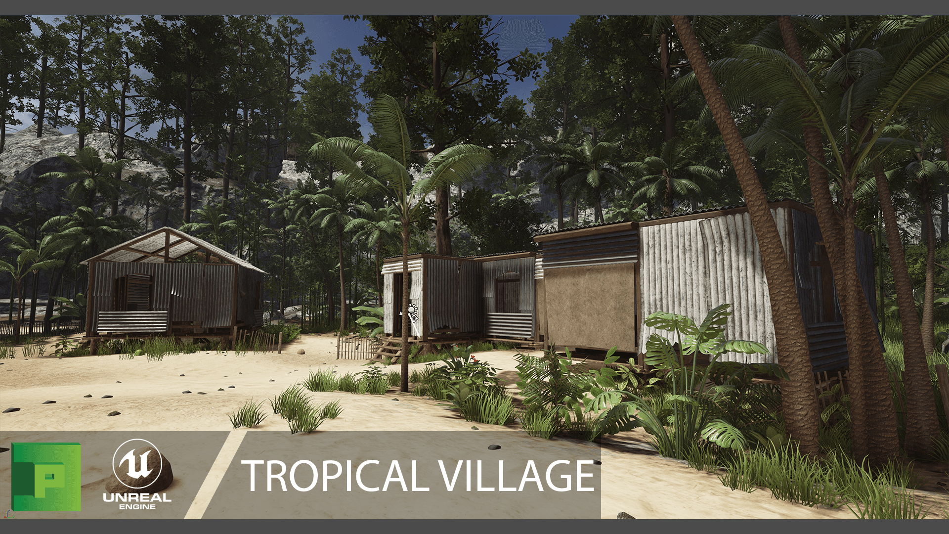 TropicalVillage_05